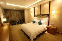 建设一个优秀的酒店无线网络系统需要注意哪些?