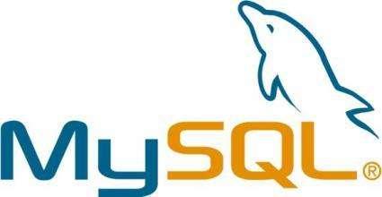 MySQL不同存储引擎的数据备份与恢复