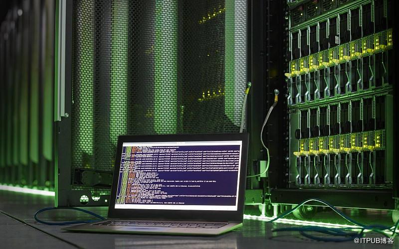 阿里墨冶:大数据行业仍处于上半场