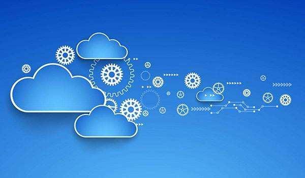 大势所趋的混合云,管理难题怎能成为拦路虎?