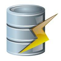 如何使用Java Streams进行数据库查询?