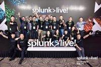 Splunk>live!2018用户大会上海站落幕:探险家精神一览无遗!