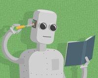 为你的回归问题选择最佳机器学习算法
