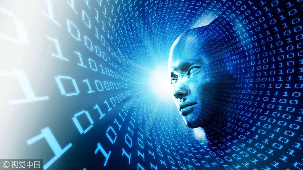 3分钟读懂火热的人工智能!
