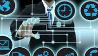 SAP Upscale Commerce电商解决方案重磅发布