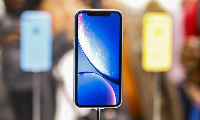 iPhone XR四大致命缺点 6499元为何不买安卓旗舰?