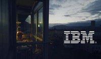自古红蓝出CP!蓝色巨人IBM 340亿美元收购红帽