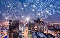 人工智能领域,中国比美国更胜一筹,成为世界赢家?