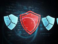 野心外漏?Windows Defender或将独霸杀毒软件市场?