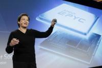 """""""路转粉""""?AMD在NEXT HORIZON大会上都干了什么?"""