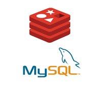 填坑利器?Redis如何弥补传统MySQL架构的不足