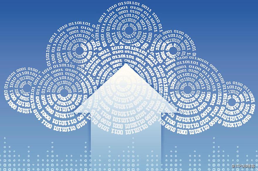 腾讯云称99.9999999%的数据可靠性,那十亿分之一栽在哪里?