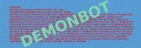 恶意软件日均进攻百万次!三大方法保护Hadoop集群免遭攻击!