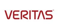 Veritas与中集集团签订战略合作备忘录