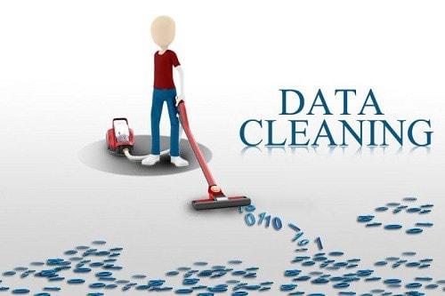 掌握这五类数据科学项目,找到一份好工作