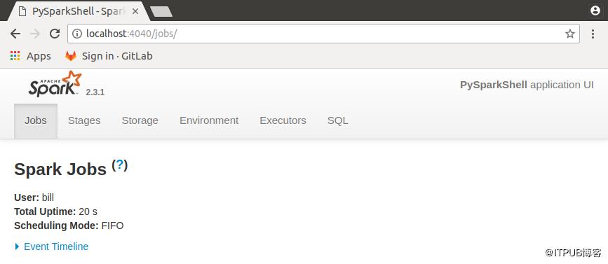 TOP 3大开源Python数据分析工具!