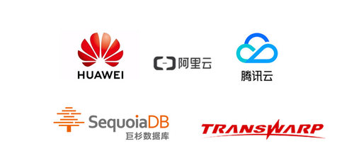 http://www.reviewcode.cn/yanfaguanli/165453.html