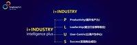 自主知识产权提速数字化进程