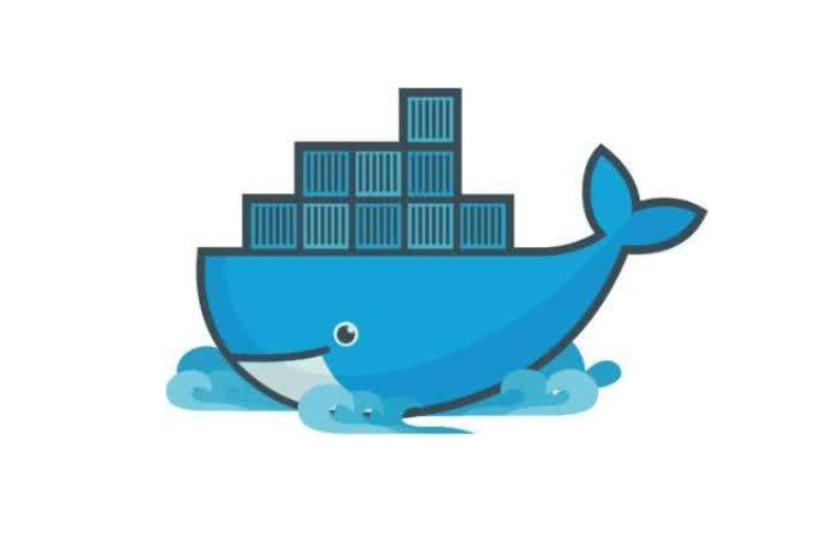 使用Docker客户端管理容器:这些命令必须知道