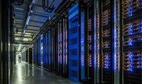 服务器价格指导 8月单路机架服务器选购