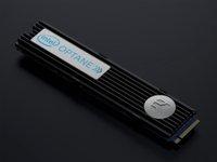 顶级读写能力低延迟 英特尔发布傲腾905P固态硬盘