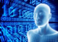 人工神经网络初学:是什么以及为什么?