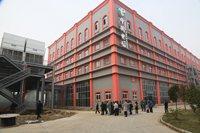 台达关键基础架构整体方案 打造武汉临空港国际级数据中心