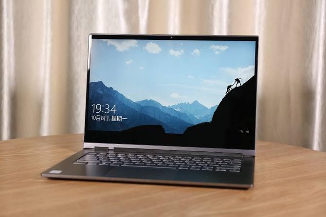 windows764位和32位区别微软强力优化Win10 加入TrueTone原彩显示功能