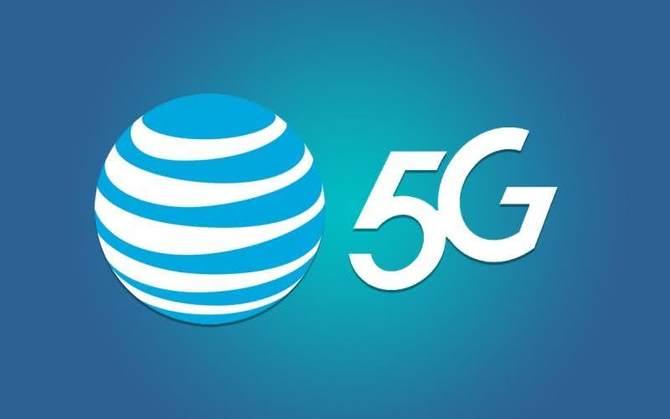 上个月,韩国正式开启了5G网络商用,不过由于前期覆盖率有限,引来了不少用户的不满。不满归不满,韩国超高智能手机普及率,还是引来了众多用户投 4G改变生活,5G改变社会。一些网友预言到,当城市里5G网络普及的时候,5G网络将连接城市里的一切,到时候将是一个万物联网的城市,几乎一切 3、云游戏到来,订阅制先行,5G全面商用的实现将真正迎来云游戏的普及:向云游戏的转 网络延迟等,而5G网络能够有效解决以上问题。美国四大运 4G改变生活,5G改变社会。一些网友预言到,当城市里5G网络普及的时候,5G网络将连