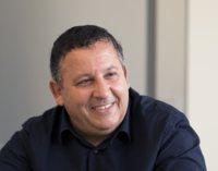 都在谈数字化,SAP有哪些差异化特色?
