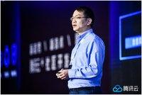 布局产业互联网下半场,腾讯云开发者平台扮演何种角色?