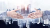 发力云安全:Sophos收购云安全公司Avid Secure