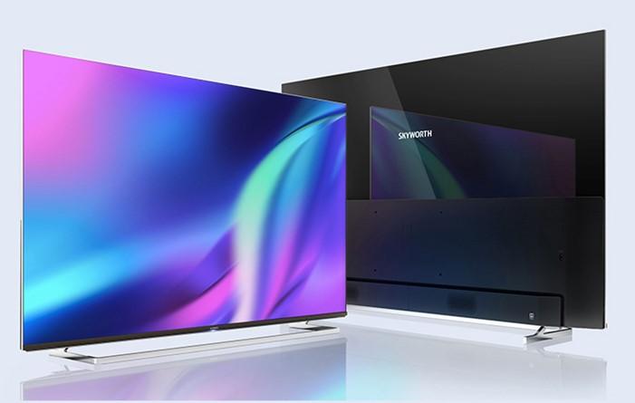 家电 液晶电视 冰箱 洗衣机 IT168数字家电频道图片