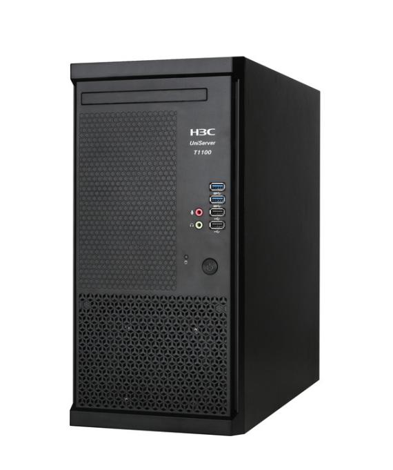 H3C UniServer T1100 G3服务器上海天哲售3799元