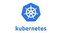 为什么Kubernetes的存储如此艰难?