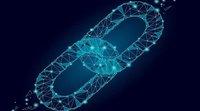 如何利用区块链技术进行数据存储?