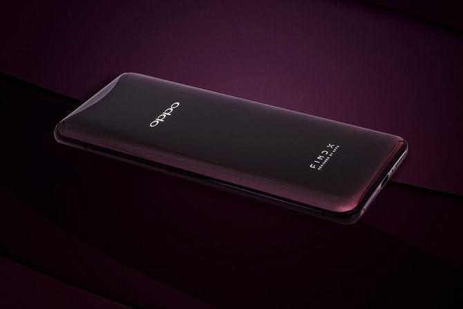 这个黑科技用途各异:带3D结构光/TOF技术手机盘点