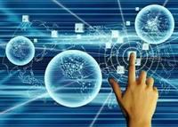 开发者在处理大数据问题时,有哪些关键点?