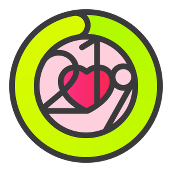 Apple Watch活动挑战赛将于2月8日回归,新的动画贴纸等你来领!