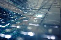 16个网站超6亿用户信息在暗网被叫卖!