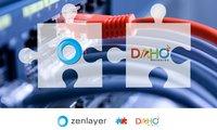 Zenlayer合并大河云联,开启全球云网服务新时代