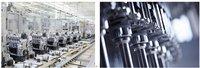 SAP Concur携手IDC发布针对离散制造行业的中国智慧费用管理行业报告