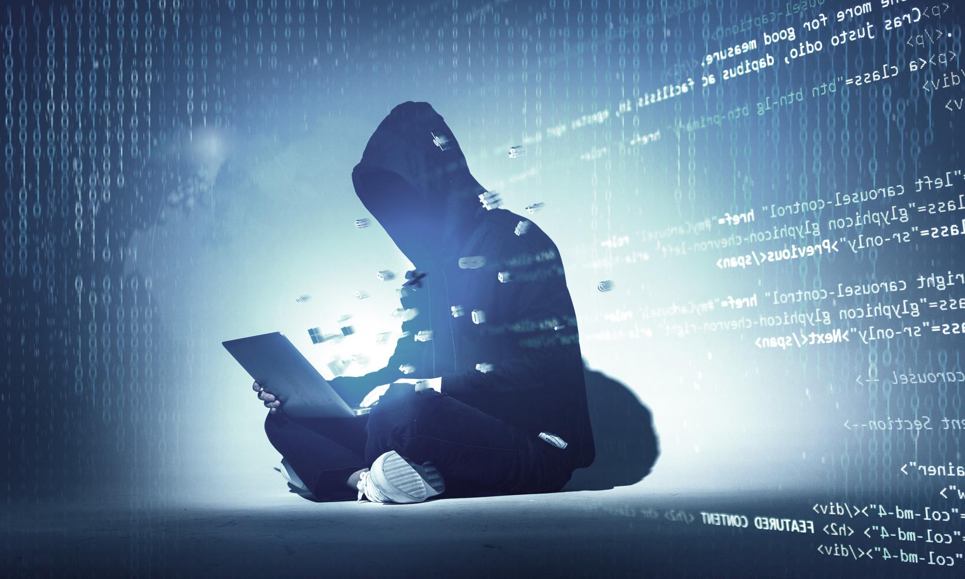 扒一扒DDoS攻击起色史