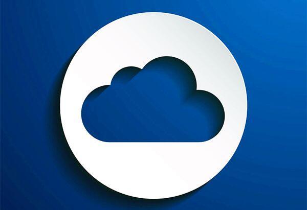 以数据为中心计算的云基础架构转型