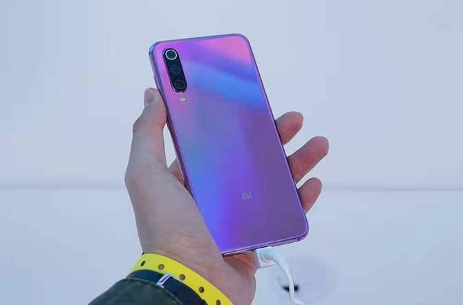 保证玩爽2019全年新手游 顶级游戏性能手机汇总