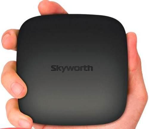 电视机顶盒哪个牌子好,年度最超值的五大盒子