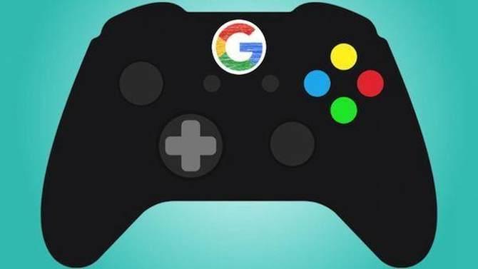 谷歌游戏机要来了?谷歌发布会或将成为GDC2019最大看点
