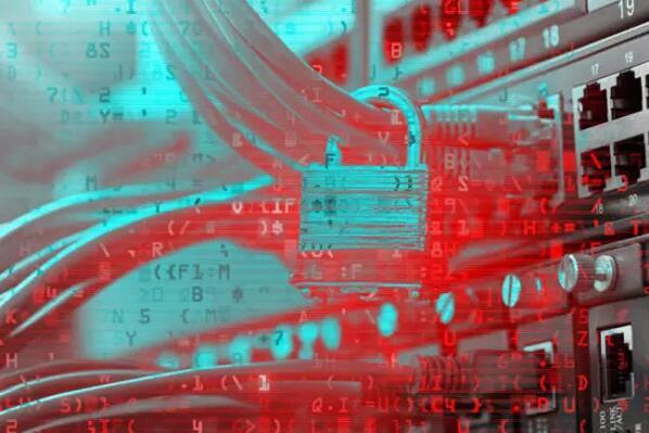 如何保护基础架构免受DNS缓存中毒攻击