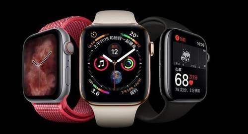 日本JDI将为苹果提供OLED屏 或给三星带来挑战ag88.com