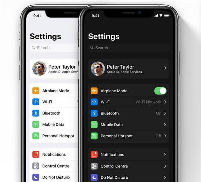 iOS13和MacOS10.15新功能上线 是否有你想要的?(图3)
